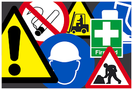 Health_Safety1