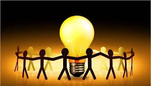 Team_leadership1